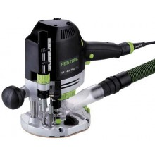 Festool bovenfreesmachine OF1400EBQ+